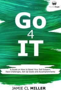 Go 4 It