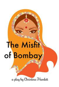 The Misfit of Bombay