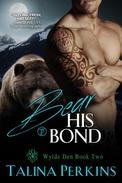 Bear His Bond