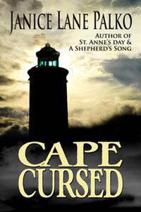 Cape Cursed
