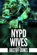 NYPD Wives