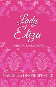 Lady Eliza