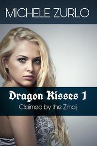 Dragon Kisses #1