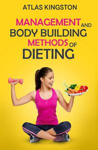 Management Methods OF DIETING