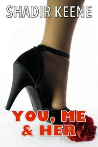 You, Me & Her