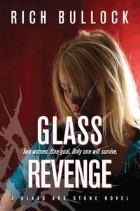 Glass Revenge