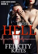 Project Hell - Part Three