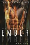 EMBER - Part One