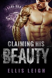 Claiming His Beauty