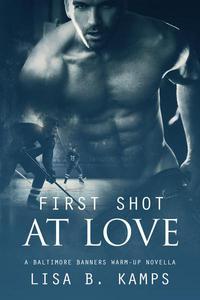 First Shot At Love