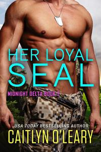 Her Loyal SEAL