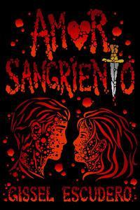 Amor sangriento
