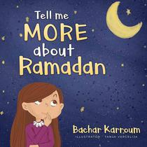 Tell me more about Ramadan