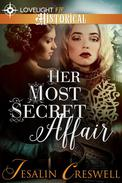 Her Most Secret Affair