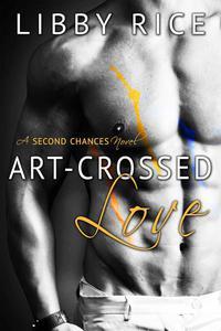 Art-Crossed Love