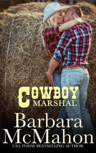 Cowboy Marshall