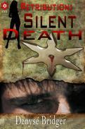 Retribution Silent Death