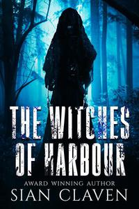 The Witches of Harbour