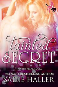 Tainted Secret