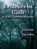 Evidence of Guilt