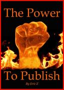 The Power To Publish