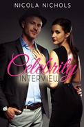 Celebrity Interview