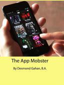 The App Mobster