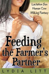 Feeding the Farmer's Partner