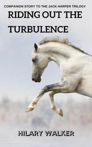 Riding Out the Turbulence
