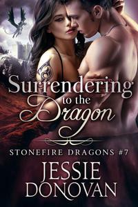 Surrendering to the Dragon