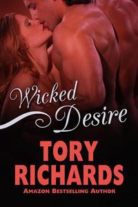Wicked Desire