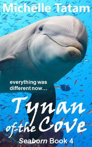 Tynan of the Cove