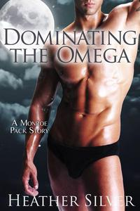 Dominating the Omega