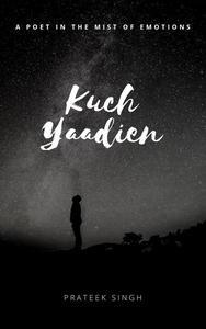 Kuch Yaadien