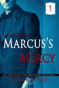 Marcus's Mercy #1