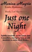 Just One Night (2)