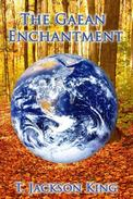 The Gaean Enchantment