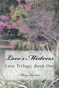 Love's Mistress