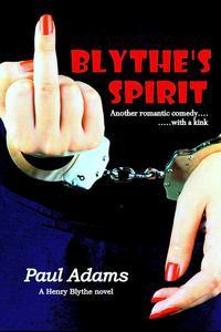 BLYTHE'S SPIRIT