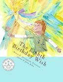 The Eighth Birthday Wish