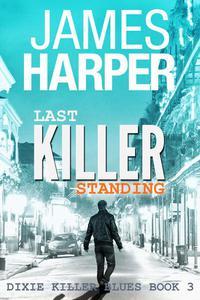 Last Killer Standing