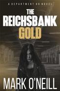 The Reichsbank Gold