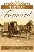 The Way Forward: Amish Romance