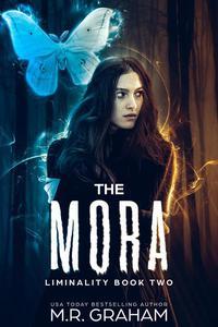 The Mora