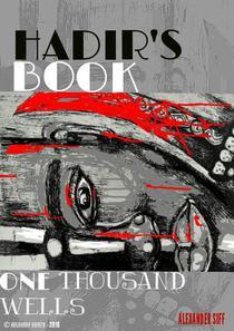 Hadir's Book (One Thousand Wells)