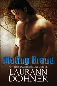 Mating Brand