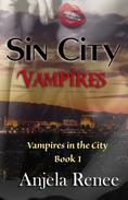 Sin City Vampires