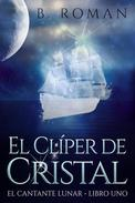 El Clíper de Cristal