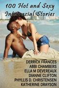 100 Hot and Sexy Interracial Stories xxx