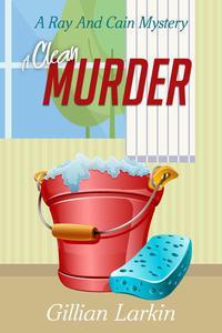 A Clean Murder